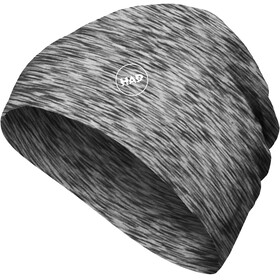 HAD Merino Headwear grey